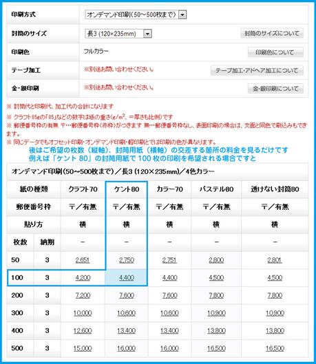 kakaku_new002.jpg