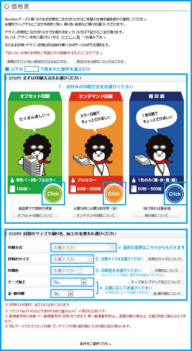 http://www.01fuutou.jp/blog/images/kakaku_new001.jpg